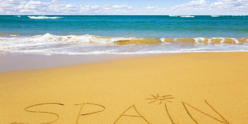 6 Reasons For A Friends Holiday To Spain Travel Blog