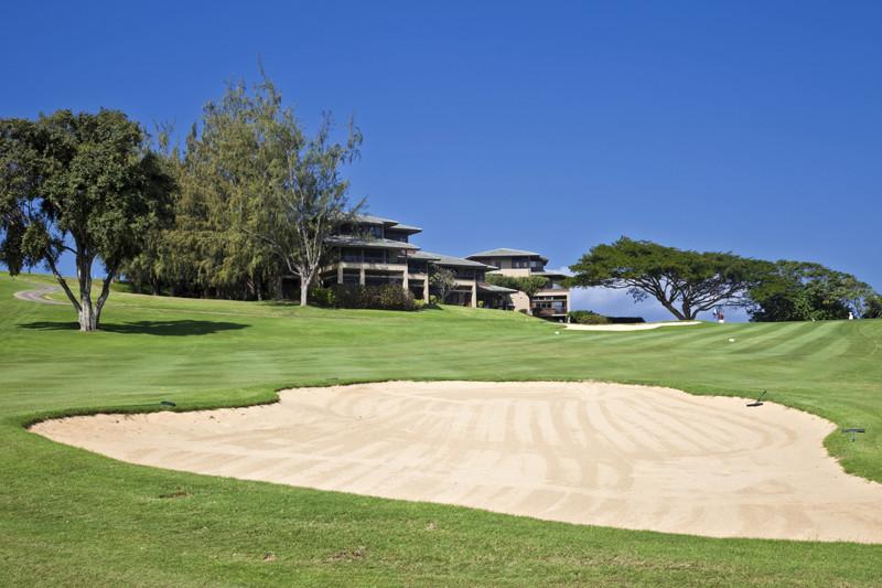 Golf Florida Holiday