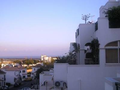Highly recommended property in the Algarve