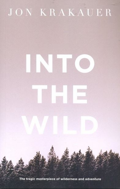2015-03-27 14_08_10-into the wild book - Google Search