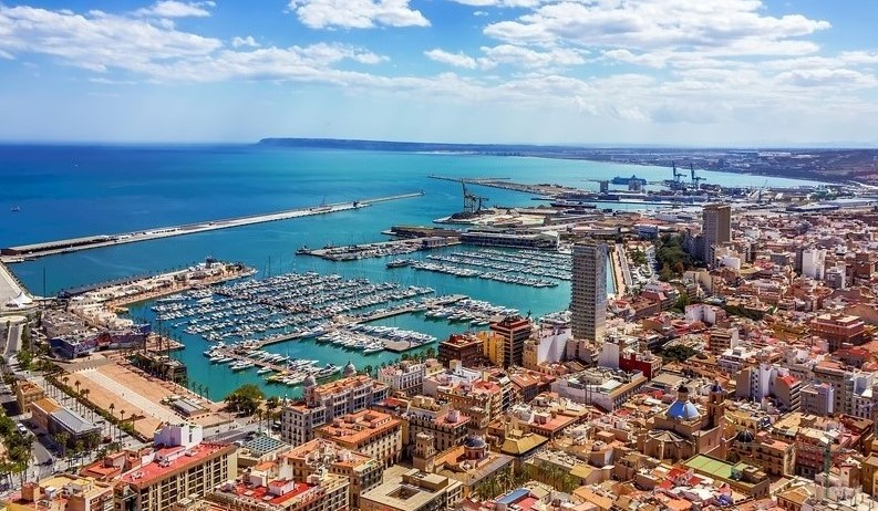 alicante-panoramic-view