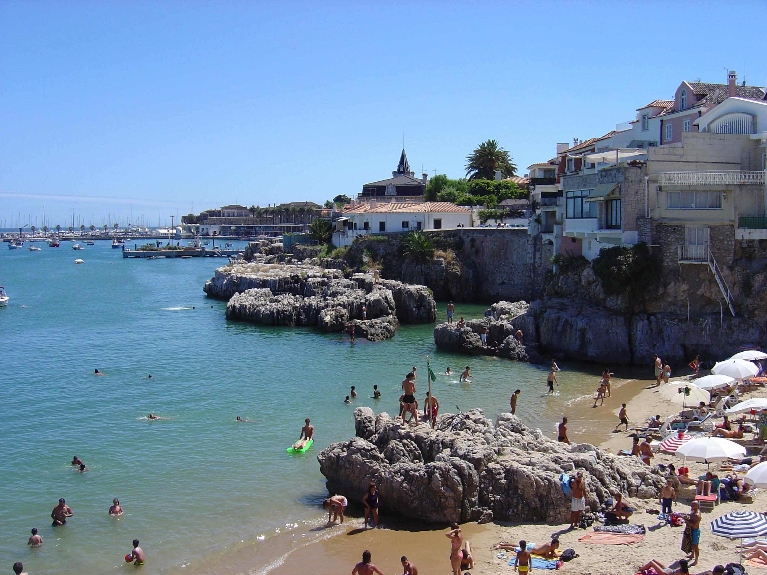 Cascais_beach_02