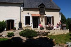 Chez Jabier