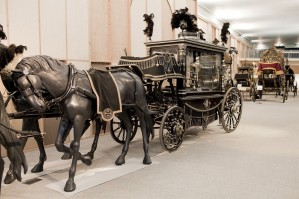 Funeral-Carriages-Museum