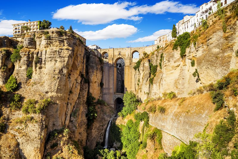 The Most Underrated Cities In Spain Travel Blog Clickstay - 7 most beautiful and underrated cities and towns in the u s