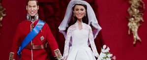 Prince-William-And-Kate-Wedding-Dolls