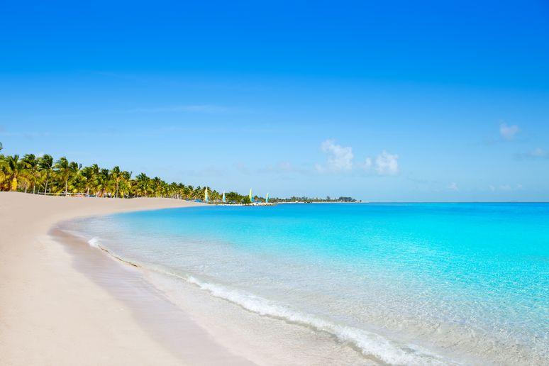 clickstay florida beach holiday