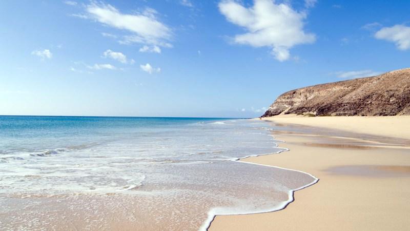 Fuerteventura Holidays
