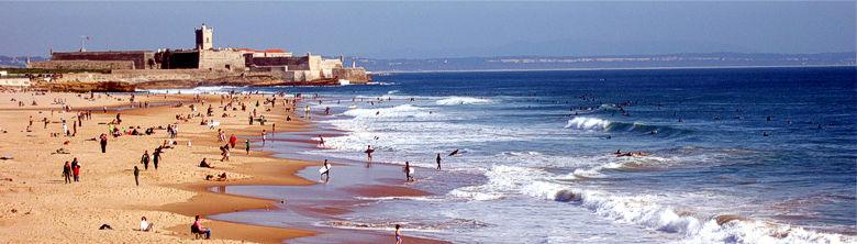lisbon-beaches-carcavelos-beach-portugal