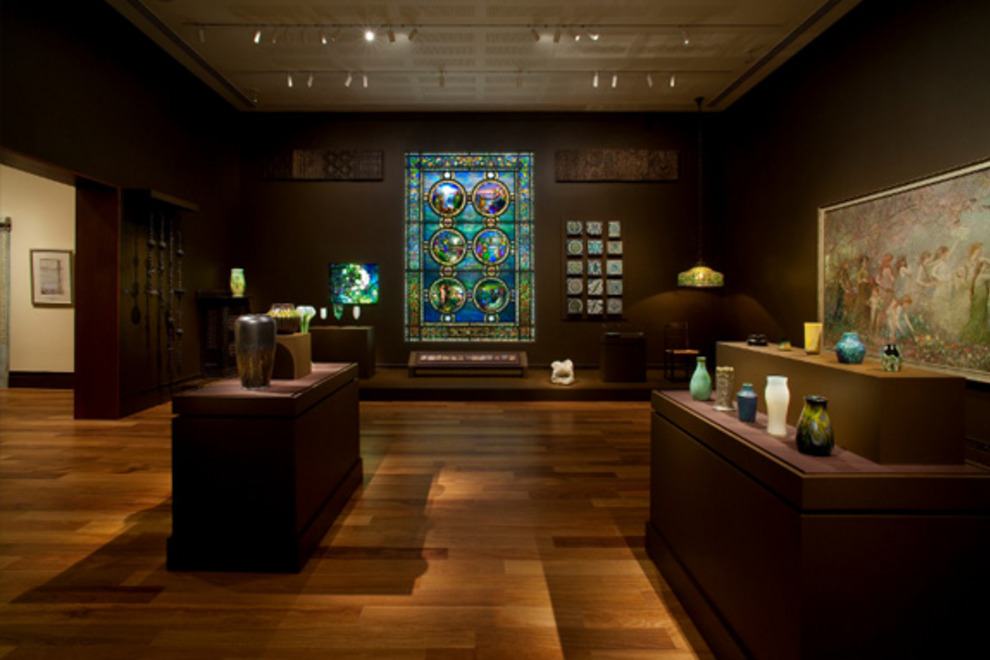 morse-museum-interior-art-tiffany-glass