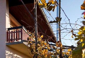 Cottage in Gornja Lokvica, Slovenia