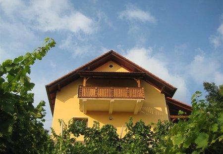Cottage in Paha, Slovenia