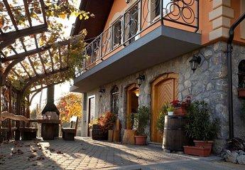 Cottage in Koglo, Slovenia