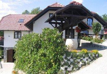 Cottage in Gostinca, Slovenia
