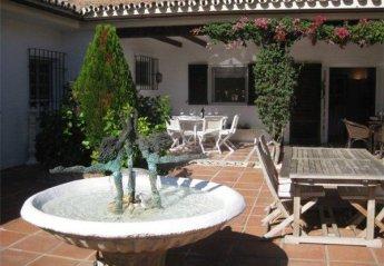 Villa in Spain, Real Club de Golf Las Brisas