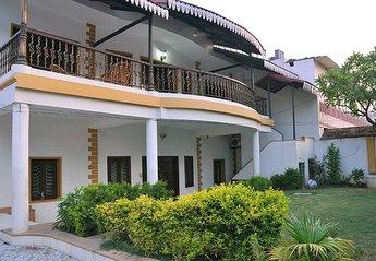 Villa in Jaipur, India
