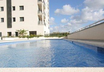 Apartment in Eivissa, Ibiza