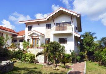 Villa in Tagaytay, Philippines
