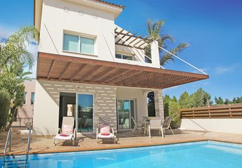 Villa in Ayia Triada, Cyprus: SONY DSC