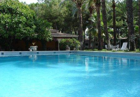 Villa in L'Eliana, Spain