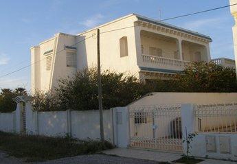 Apartment in Hammamet, Tunisia