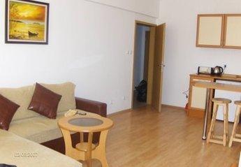 Apartment in Bulgaria, Ravda