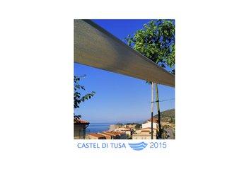 Apartment in Castel di Tusa, Sicily