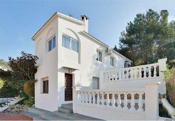 Villa in Quint Mar, Spain