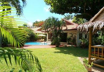 Villa in Rawai, Phuket