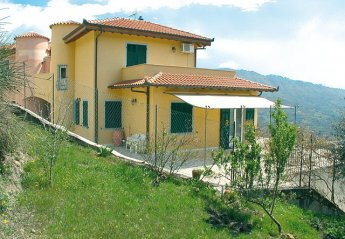 Apartment in Italy, Perinaldo