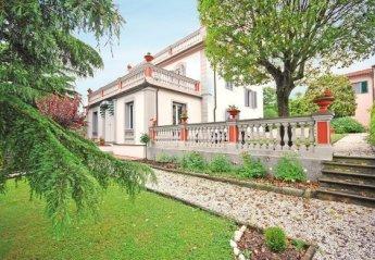 House in Ponzalla, Italy