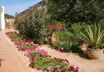 Villa in Aglou Plage, Morocco