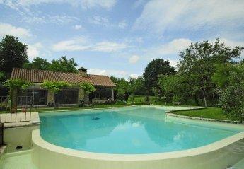 Villa in France, Siorac-en-Périgord