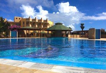 Apartment in Sal, Cape Verde