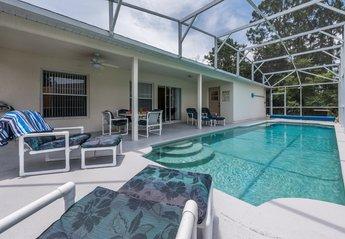 Villa in USA, Sunridge Woods