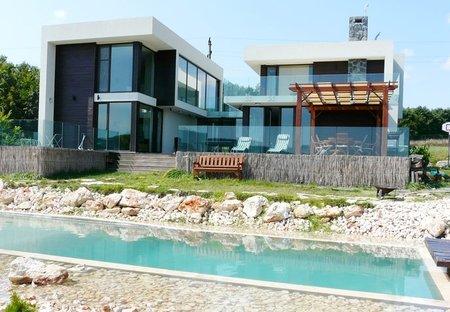 Villa in Osenovo, Bulgaria