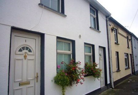 Apartment in Tinnamoona, Ireland