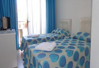 Apartment in Turgutreis Marina, Turkey