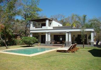 Villa in Tamarindo, Costa Rica