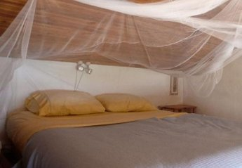 Apartment in Cap Martin, the South of France