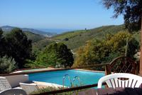Villa in Motril, Spain
