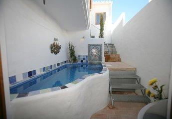 House in Alvor, Algarve