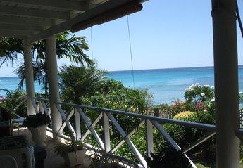 Villa in Speightstown, Barbados