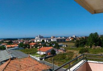 Apartment in Portugal, Matosinhos de Baixo