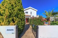 Villa in Southern Cyprus, Cyprus