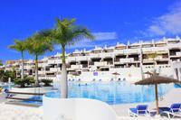 Apartment in Playa Paraiso, Tenerife