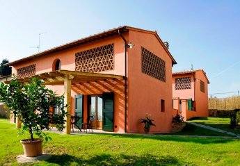 House in Leoni, Italy