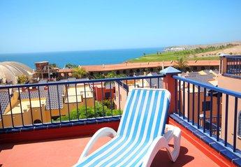 Villa in Las Meloneras, Gran Canaria