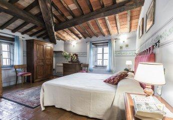 Villa in Italy, Ripoli