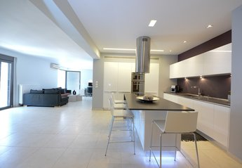 Apartment in Heraklion, Crete